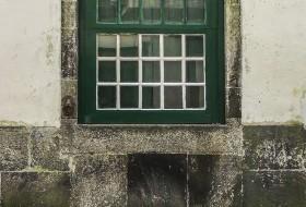 JANELA DE PASSAGEM – Ilha de São Miguel-Açores