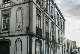 ESQUINA ANTIGA – Ilha de São Miguel-Açores