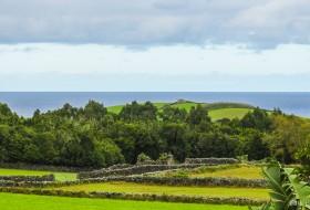 AÇORES EM PARTES – Ilha de São Miguel-Açores