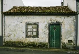 LAR DA TRADIÇÃO – Ponta Delgada-Ilha de São Miguel-Açores-Portugal