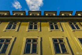 JANELAS DA TRADIÇÃO – Lisboa-Portugal