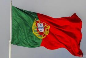 AOS QUATRO VENTOS – Lisboa-Portugal