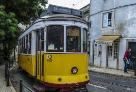 CAMINHO CERTO – Lisboa-Portugal