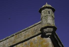 MIRANTE DO TEMPO – Castillos-Uruguay