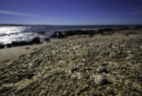 DUPLA AO SOL – Punta del Diablo-Uruguay
