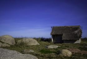 RECANTO MARÍTIMO – Punta del Diablo-Uruguay