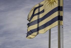 URUGUAY AO VENTO – La Paloma-Uruguay
