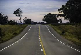 RUTAS ONDULANTES – Montevideo-Uruguay
