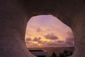 JANELA DA CASAPUEBLO – Punta del Este-Uruguay