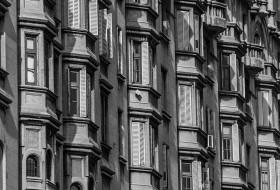 QUARTOS E SALAS – Montevideo-Uruguay