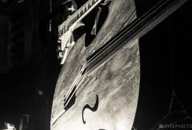 SOMBRAS MUSICAIS – Porto Alegre-Rio Grande do Sul-Brasil