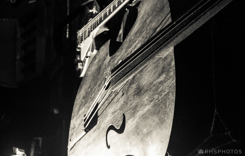 DP - MUSICA - 00004 - SOMBRAS MUSICAIS