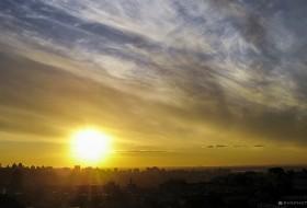 ESPAÇO SOLAR – Porto Alegre-Rio Grande do Sul-Brasil