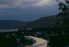 AQUAWAY – Florianópolis-Santa Catarina-Brasil