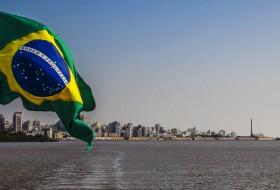 PORTO ALEGRE DO BRASIL – Porto Alegre-Rio Grande do Sul- Brasil