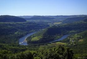 VALE DA FERRADURA – Bento Gonçalves-Rio Grande do Sul-Brasil