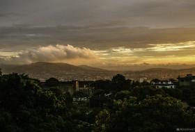 PORTO SOL – Porto Alegre-Rio Grande do Sul-Brasil