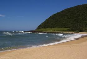 SILVEIRA CANTO SUL – Garopaba-Santa Catarina-Brasil