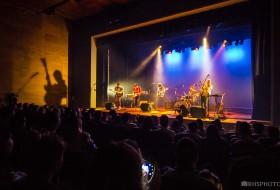 Dingo Bells – CHC Santa Casa 09