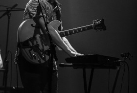 Dingo Bells – CHC Santa Casa 22
