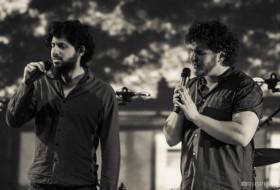 Dingo Bells – CHC Santa Casa 28