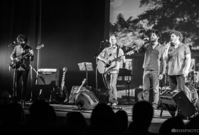 Dingo Bells – CHC Santa Casa 29