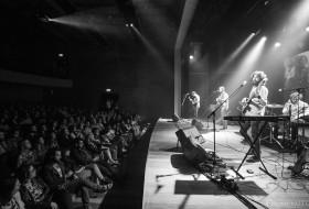 Dingo Bells – CHC Santa Casa 31