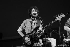 Dingo Bells – CHC Santa Casa 36
