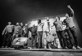 Dingo Bells – CHC Santa Casa 39
