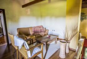 Ninho da Coruja – Casa 17
