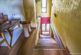 Ninho da Coruja – Casa 23