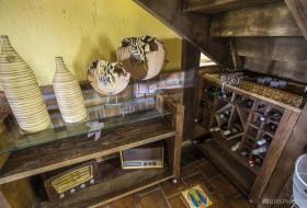 Ninho da Coruja – Casa 31