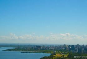 PORTO ALEGRE DE CIMA – Porto Alegre-Rio Grande do Sul-Brasil