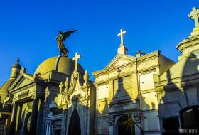 LUXO ETERNO – Buenos Aires-Argentina