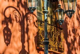 TÃO LINDA QUANTO NA SOMBRA – Buenos Aires-Argentina