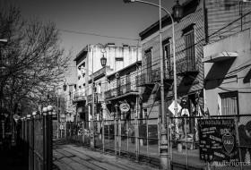 BOCA – Buenos Aires-Argentina