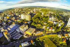 SOBRE BENTO GONÇALVES – Bento Gonçalves-Rio Grande do Sul-Brasil