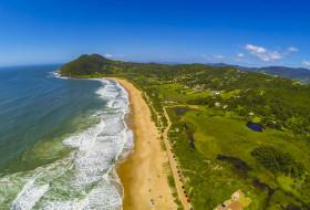 SOBRE A SILVEIRA SUL – Gonçalves-Santa Catarina-Brasil