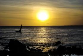 VELEJO BAIANO – Salvador-Bahia-Brasil
