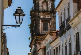 É DO PELÔ – Salvador-Bahia-Brasil