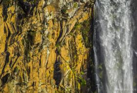 TEXTURAS EM ROCHA – Canela-Rio Grande do Sul-Brasil