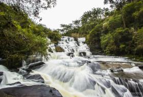 VÉUS EM QUEDAS – Canela-Rio Grande do Sul-Brasil