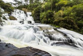 VÉUS – Canela-Rio Grande do Sul-Brasil
