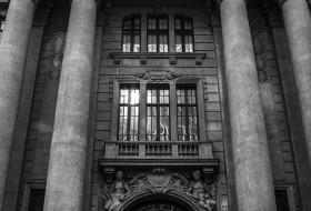 SANTANDER CULTURAL – Porto Alegre-Rio Grande do Sul-Brasil