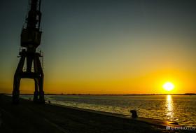 GUINDASTE – Porto Alegre-Rio Grande do Sul-Brasil
