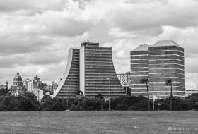 TRÊS PODERES – Porto Alegre-Rio Grande do Sul-Brasil