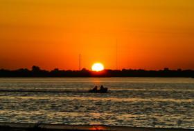 DUPLA SILHUETA – Porto Alegre-Rio Grande do Sul-Brasil