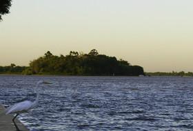 POSE POUSADA – Porto Alegre-Rio Grande do Sul-Brasil