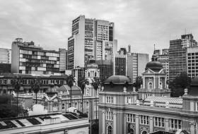 ALFÂNDEGA PeB – Porto Alegre-Rio Grande do Sul-Brasil