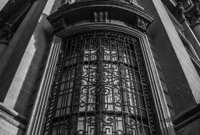 QUINA ARREDONDADA – Porto Alegre-Rio Grande do Sul-Brasil